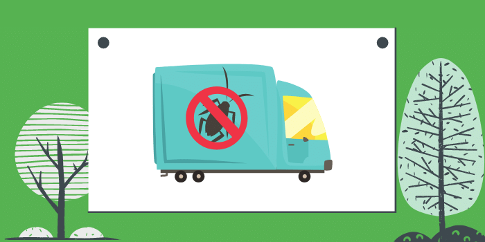 When Is The Right Time To Contact A Pest Control Company?
